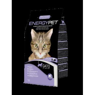 EnergyPet Cat 2kg