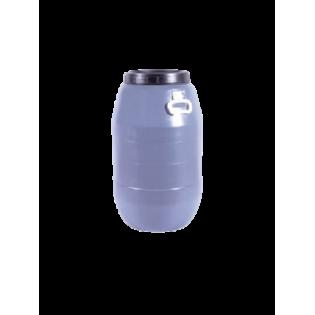 Barrica Azeite 30 litros