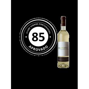 Vinho Branco 2.5 DOC 0.75L