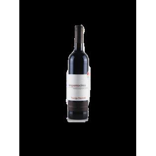 Vinho Tinto 2.5 Touriga DOC 0.75L