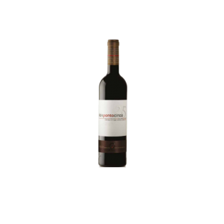 Vinho Tinto 2.5 DOC 0.75L
