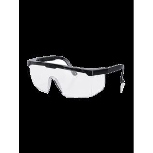 Óculos Porteção 2172