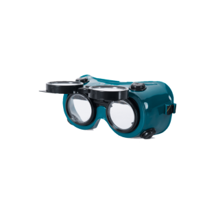 Óculos Soldar