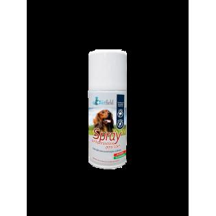 Vetfield Spray Ectoparasitário 210ml