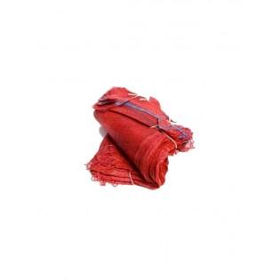 Sacos rede 20kg (Leno 50*80CM)