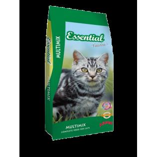 Arion Gato Essential Multimix 3kg