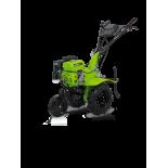 Moto-Enxada Gasolina Transmissão Directa 7CV VIMETD7A