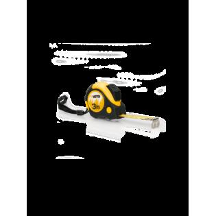 Fita Métrica Revestida Nylon C/Iman 3m*16mm