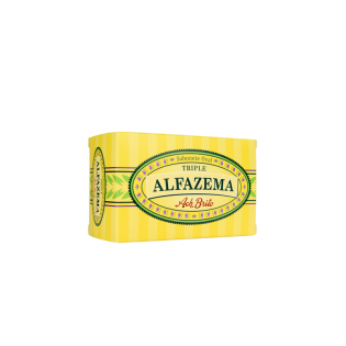 Sabonete Triple Alfazema 150g