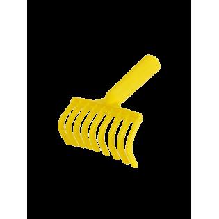 Ripador Azeitona Plástico