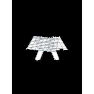 Grelha quadriculada (031*025)