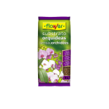 Substrato Orquideas 20L
