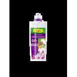 Fertilizante Liq. Orquídeas (1300ml)