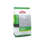 Arion Original Adult Small Chicken & Rice 1Kg