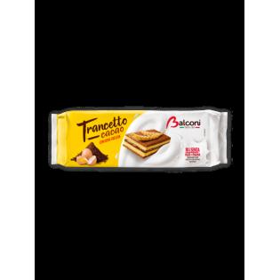 Trancetto Chocolate 280gr Balconi