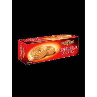 Bolacha de Manteiga 400gr