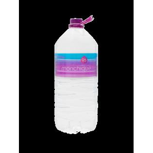 Água Monchique 5L