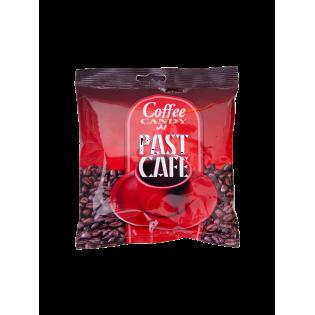 Rebuçados Café Candy 150gr