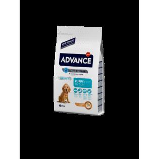 ADV Puppy Grande C & R 12kg