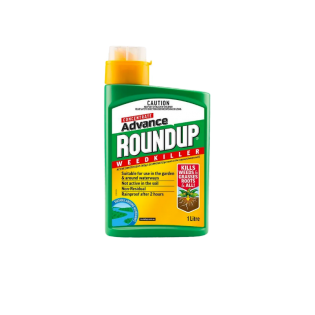 Roundup Pronto Advance 1L