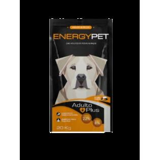 EnergyPet Plus 20kg