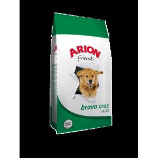 Arion Cão Bravo 15kg