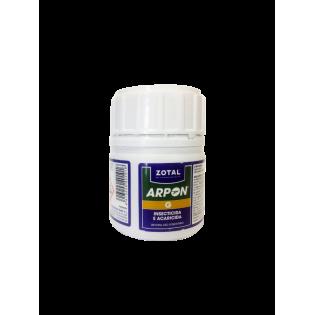 Arpon G Bio 100ml