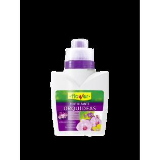 Fertilizante Liq. Orquídeas (300ml)