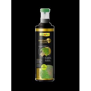 Fertilizante Liq. Revital P/Relva (1000ml)