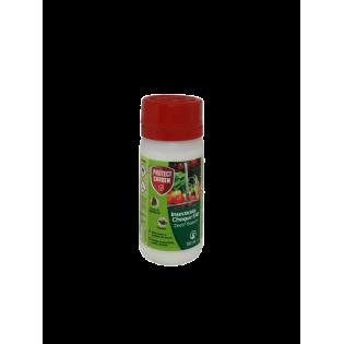 Insecticida choque EW 100ml