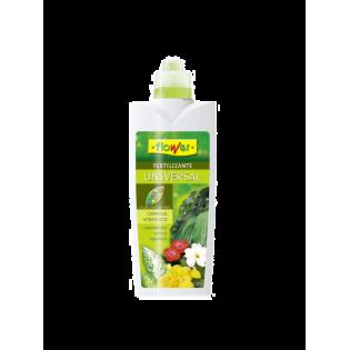 Fertilizante Liq. Universal (1300ml)