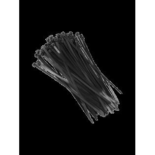 Abraçadeira Fiv. 4.5*250