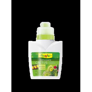 Fertilizante Cactus 300ml