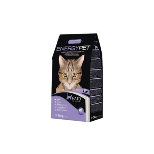 EnergyPet Cat 10kg