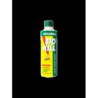 Bio Kill Recarga