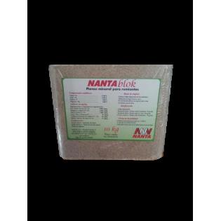 NantaBlok Forte 10kg