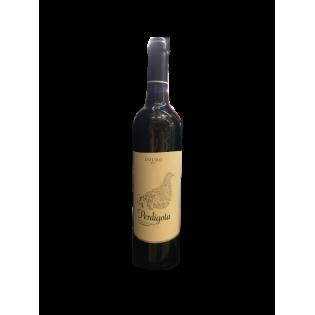 Vinho Tinto Perdigota RESERVA 750ml