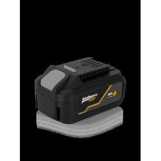 Bateria 20V LI-ION 6AH