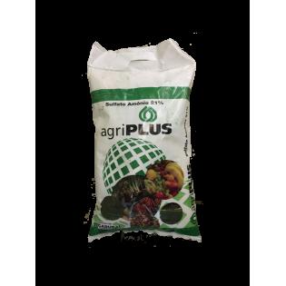 Sulfato de Amónio 5kg