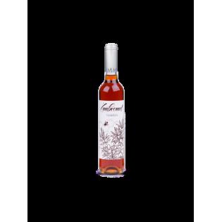 Licor Medronho Com Mel  50cl - 14,5%Vol