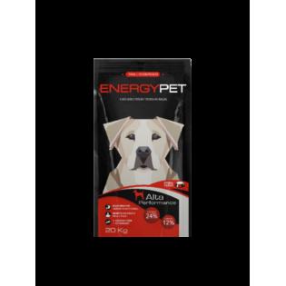 EnergyPet Performance 20kg